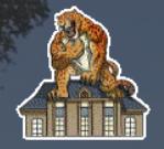 Jaguar Roofing Services