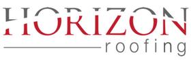 Horizon Roofing Inc