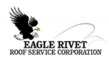 Eagle Rivet Roof Service Corporation