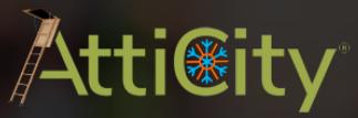 AttiCity