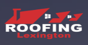 Roofing Lexington