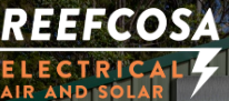 Reefcosa Electrical