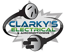 Clarky's Electrical & Air conditioning
