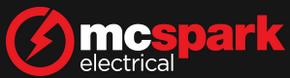 McSpark Electrical