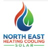 North East Heating & Airconditioning