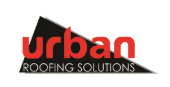 Urban Roofing Solutions
