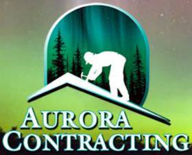 Aurora Contracting, Inc.