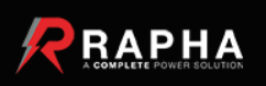 Rapha Solar Energy Pvt Ltd
