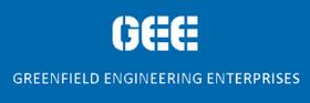 Greenfield Engineering Enterprises