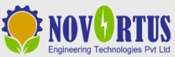 Novortus Engineering Technologies Pvt. Ltd.