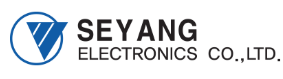 Seyang Electronics Co., Ltd.