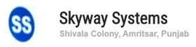 Skyway Systems