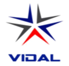 VIDAL Projects and Consultants