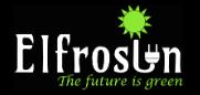 Elfrosun Technologies Pvt.Ltd.