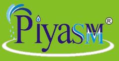 Piyasm