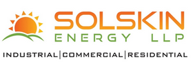 Solskin Energy LLP