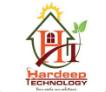 Hardeep Technology