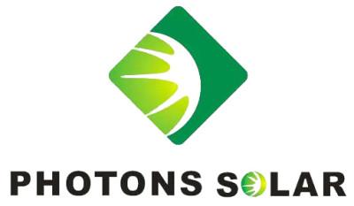 Xiamen Photons Solar Technology Co., Ltd.