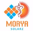 Morya Solarz