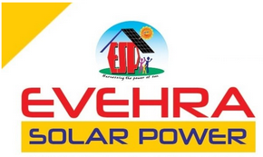 Evehra Solar Power