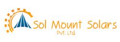 SolMountSolars Pvt Ltd