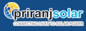 Piranj Energy Pvt Ltd