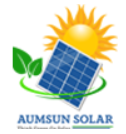 Aumsun Solar Pvt Ltd