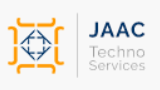 JAAC Techno Services Pvt Ltd