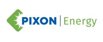 Pixon Energy Limited