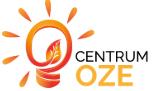 Centrum-Oze SP. Z O.O.