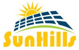 Sunhills Solar Technologies