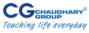 Chaudhary Group