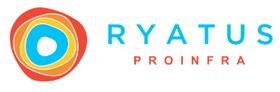 Ryatus Proinfra