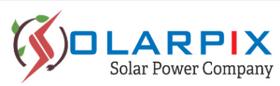 Solarpix