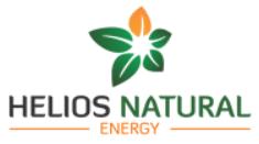 Helios Natural Energy