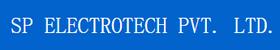 SP Electrotech Pvt Ltd