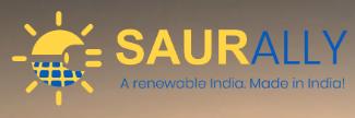 Saurally