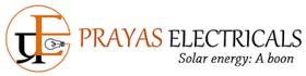 Prayas Electricals