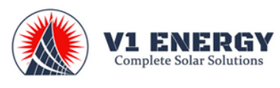 V1 Energy