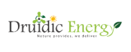 Druidic Energy Pvt. Ltd.