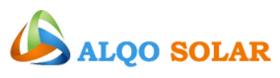 ALQO Solar India Pvt Ltd.