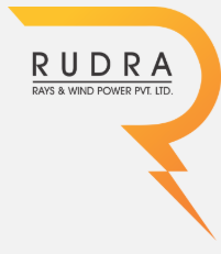 Rudra Rays & Wind Power Pvt. Ltd.