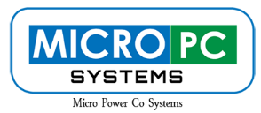 Micro Pc Systems Pvt Ltd.
