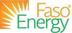 Faso Energy SA