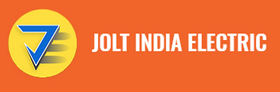 Jolt India Electric
