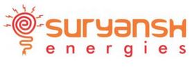 Suryansh Energies