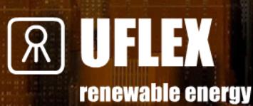 UFLEX S.r.l.