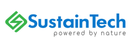 SustainTech System