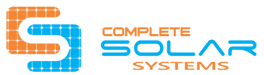 Complete Solar Systems LLP