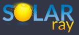 Solar Ray LLC
